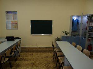 ohorona-pratsi-2