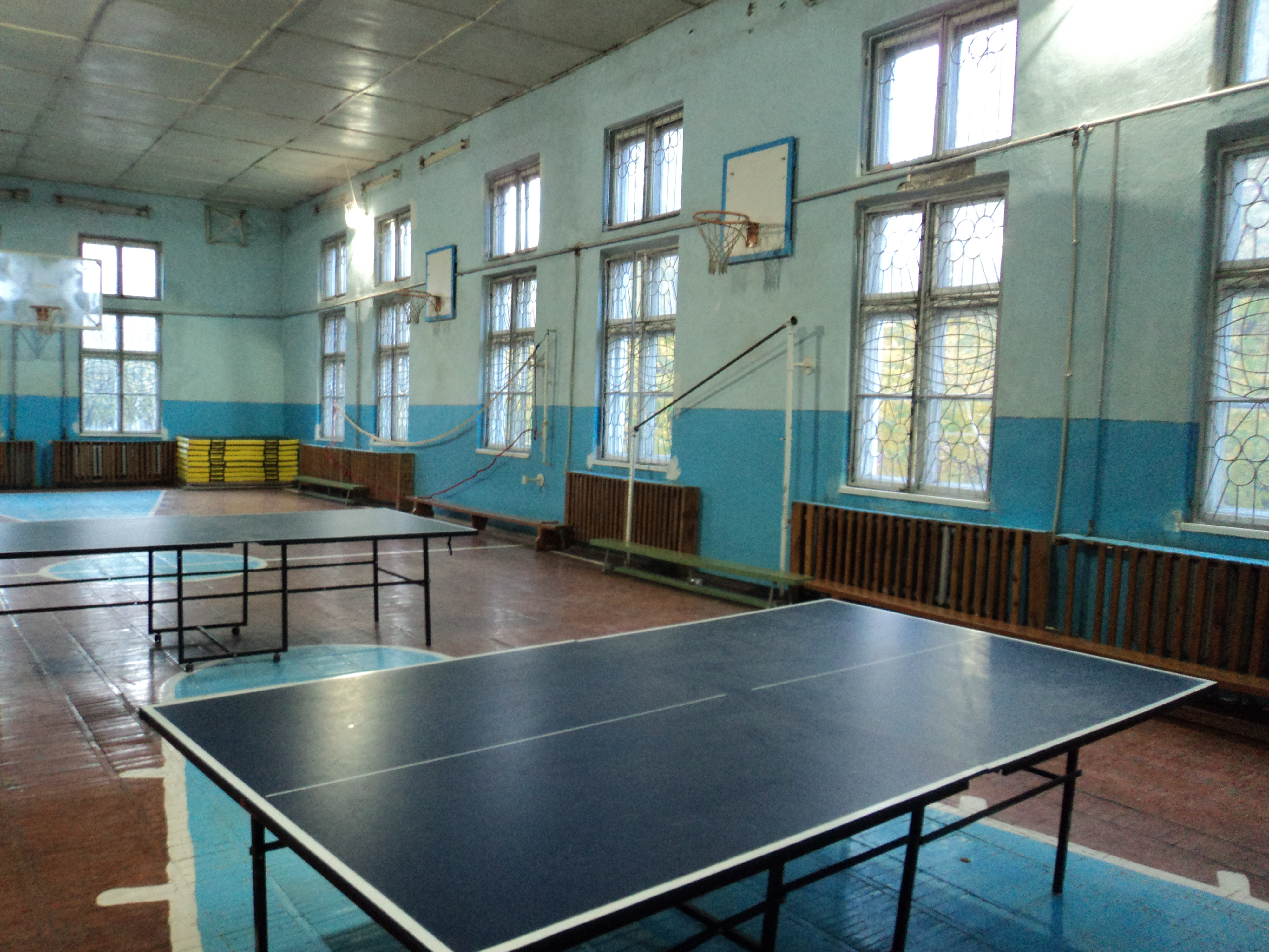 sportyvnyj-zal
