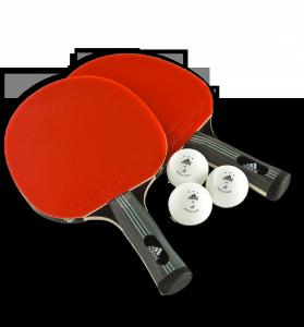 nastolnyj_tenis
