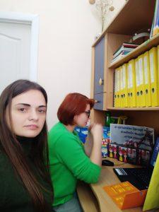 yzobrazhenye_viber_2020-11-04_10-56-11