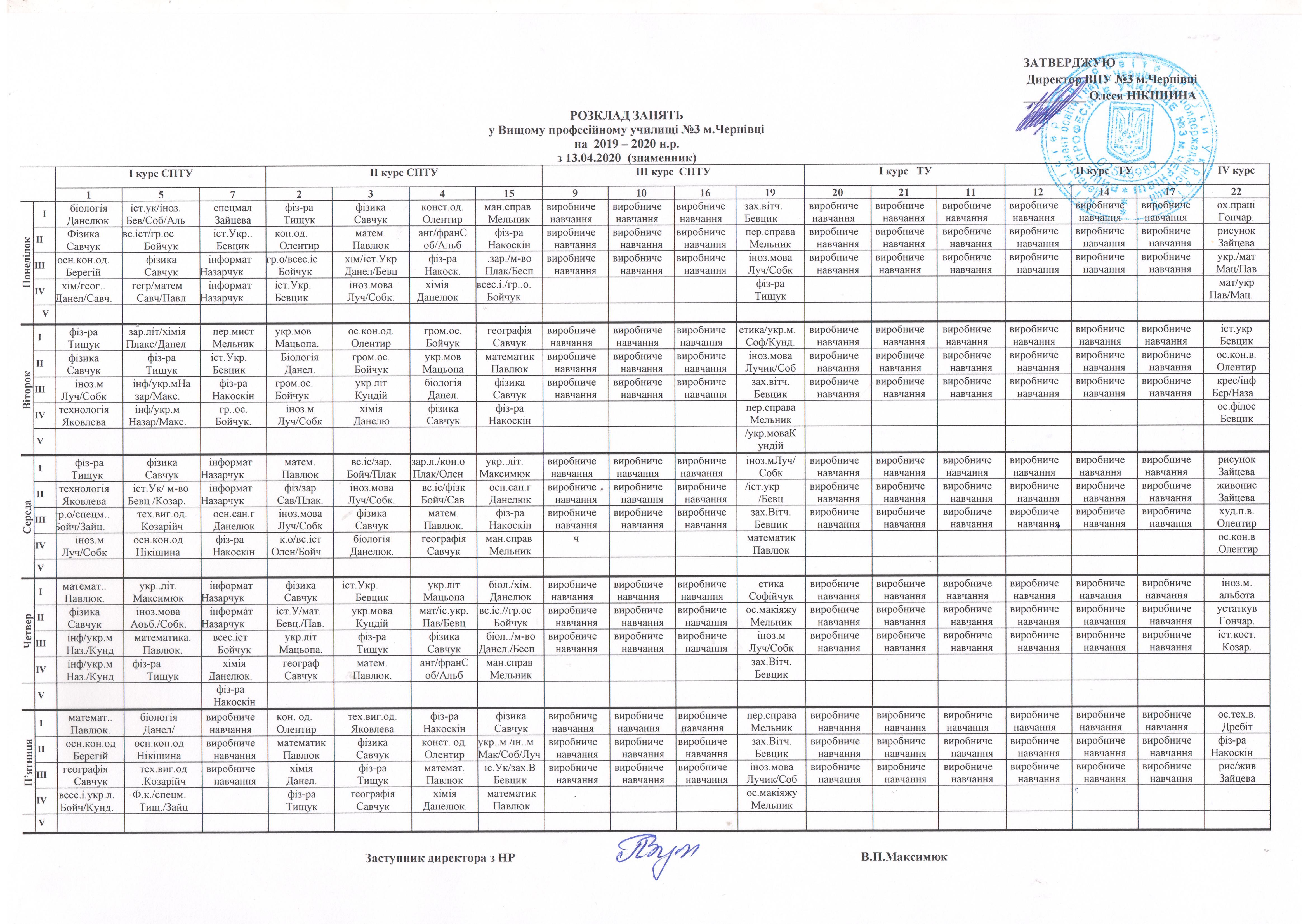 4rozklad-zanyat-z13-04-2020