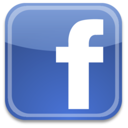 facebook_512x512-256x256