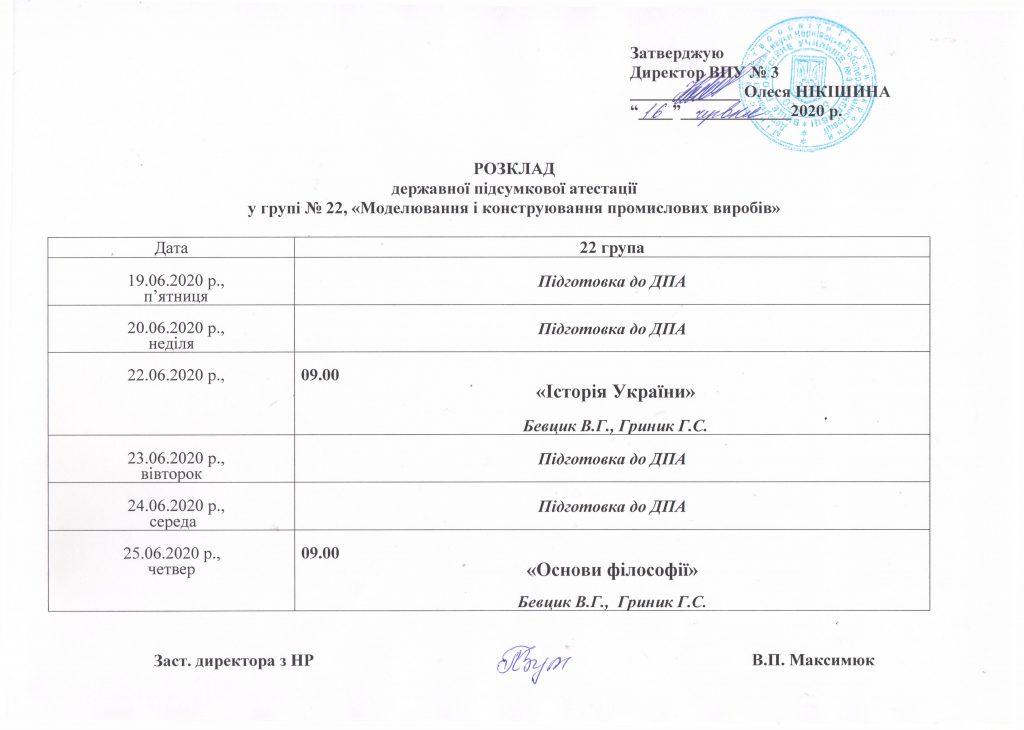 rozklad-22-grupa