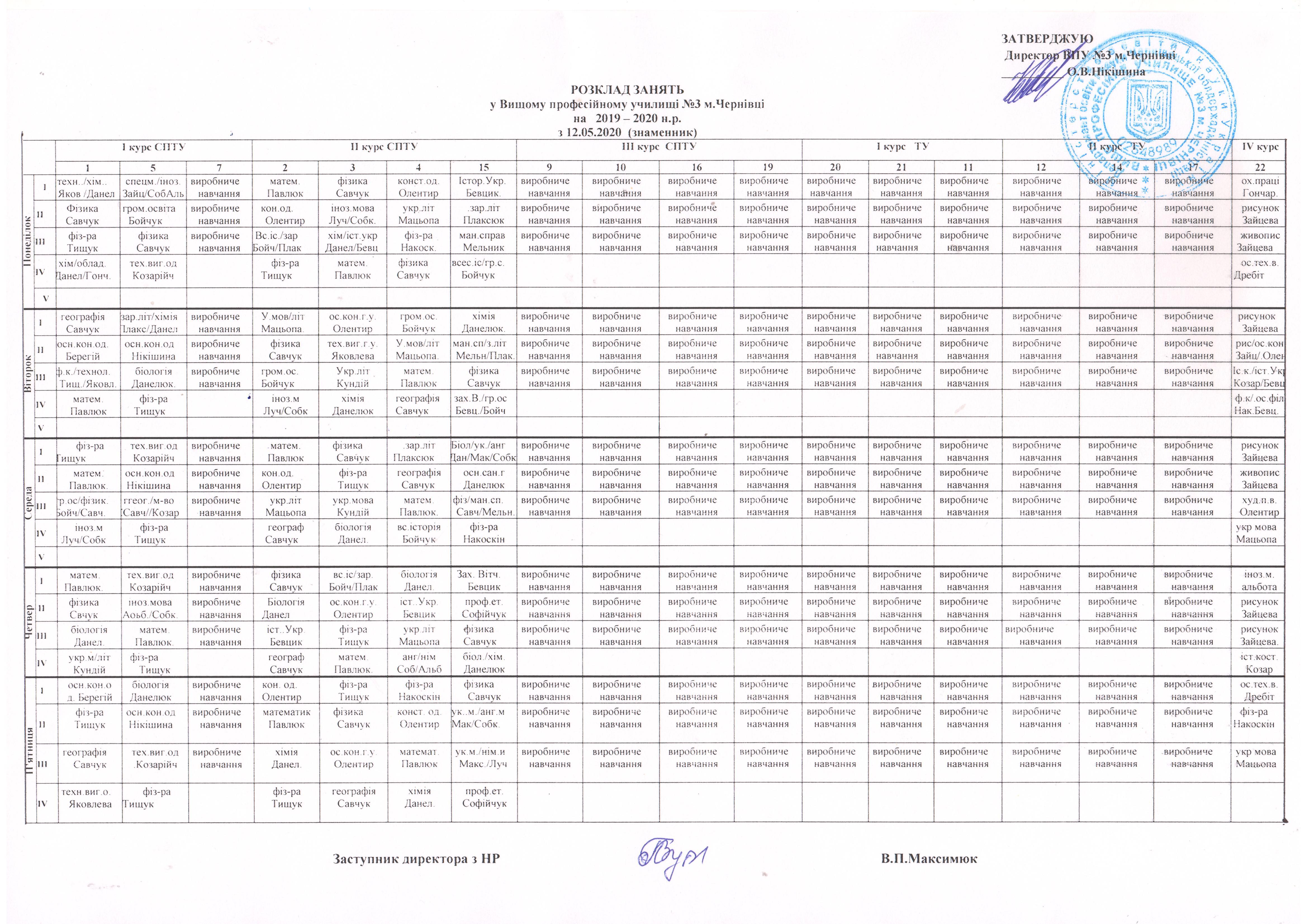 rozklad-zanyat-stanom-na-12-05-2020