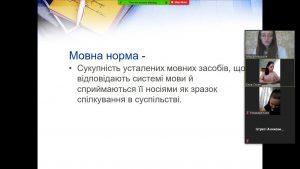 img-315e7cbce396c2da559c2e77432998f5-v