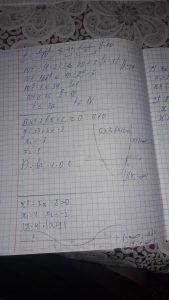 img-c1fcfd8fbb2c96c18f85fb9f1a189791-v