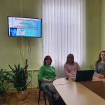 zobrazhennya_viber_2021-03-25_12-09-21