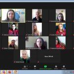 zobrazhennya_viber_2021-03-25_12-1-10