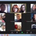 zobrazhennya_viber_2021-03-25_12-46